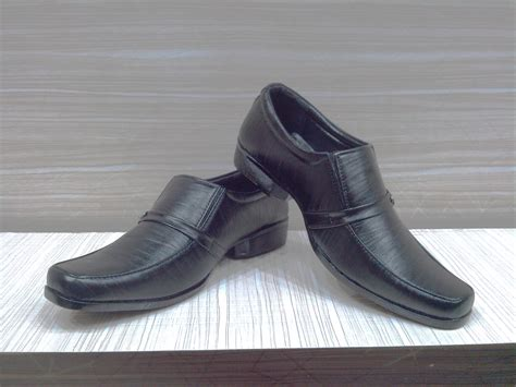 formal shoes without lace buy formal shoes for at low