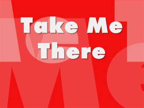 take me back to you free mp3 download take me back to ohio new rascal flatts song from youtube