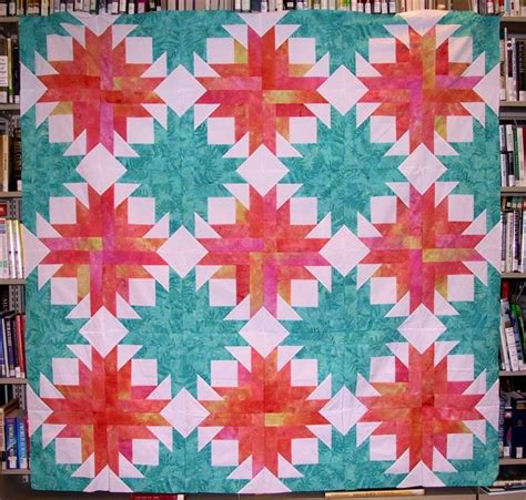 pineapple quilt pattern variations quilt pineapple blossom pineapple blossom and raspberry