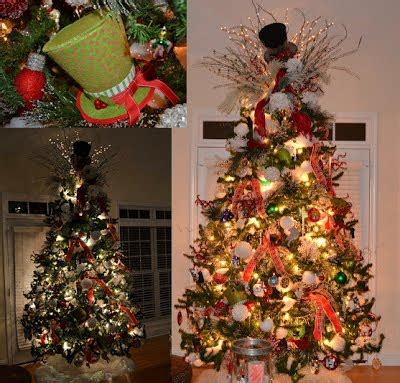 christmas home decorating service charlotte nc holiday decorating services real estate