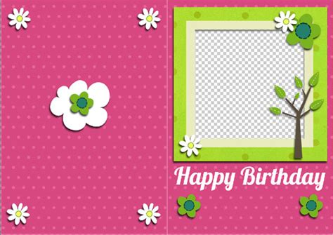 Free Printable Birthday Cards For Adults 8 Best Images Of Printable Birthday Cards For Adults