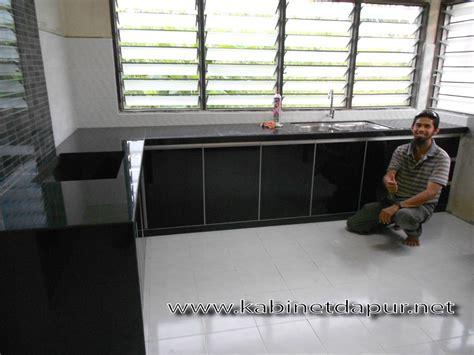 Kabinet Plastik Murah search results for kabinet dapur murah kabinet dapur