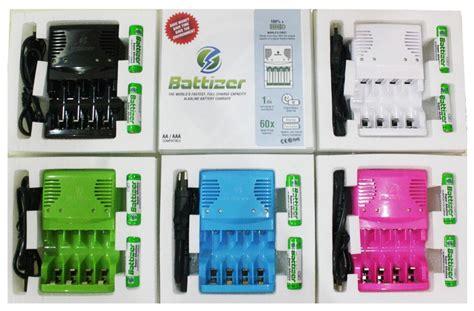 alkaline battery charger reviews battizer alkaline battery charger review