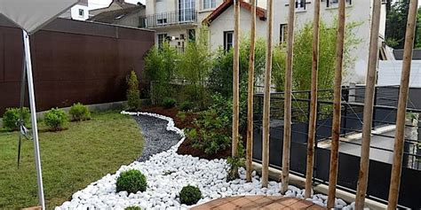 Amenagement Jardin Avec Vis A Vis by Awesome Image Creation Jardin Gallery Awesome Interior
