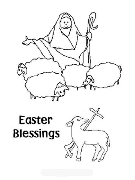 coloring pictures of easter cross free coloring pages christian easter coloring pages