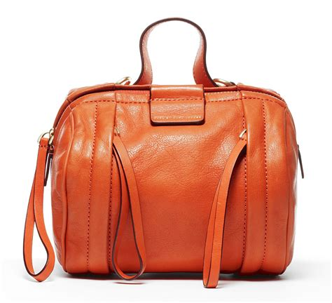 Marc Jacob Bag 32 marc handbags 2014 www imgkid the image kid has it