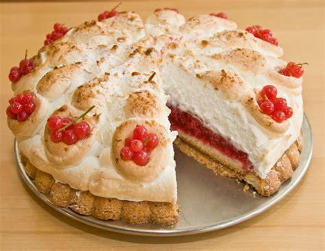 besondere kuchen und torten kuchen und torten landcafe steudle de