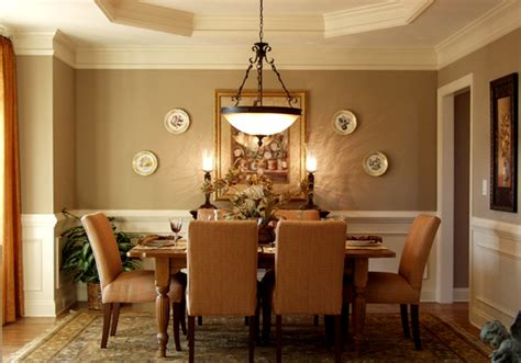Dining Room Fixtures by Dining Room Fixtures D S Furniture