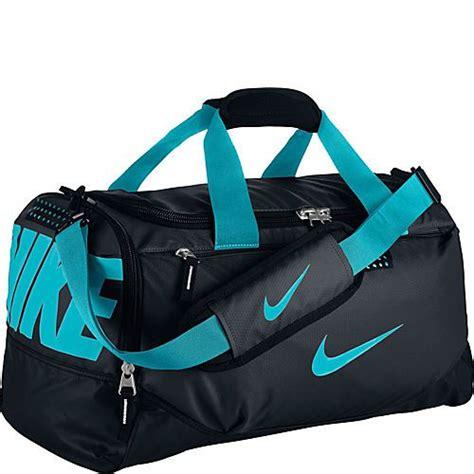 best 25 sports bags ideas on