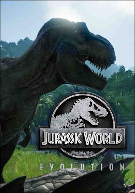 download jurassic world the game for pc free full version jurassic world evolution free download full pc game setup