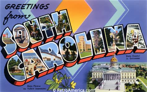 Work From Home In Sc by South Carolina Telecommuting Resources Vocations