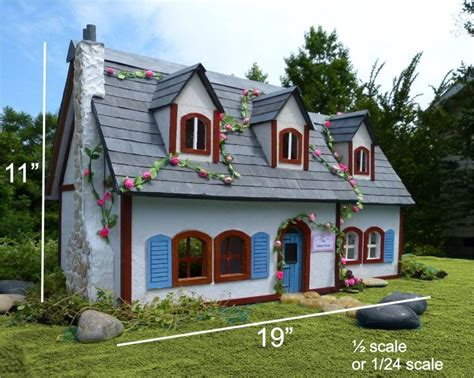doll house template 17 best images about 1 24 scale on pinterest dollhouse