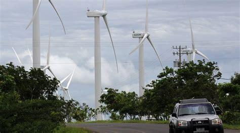 lade energia solare ikea energ 237 as renovables reve revista e 243 lica y veh 237 culo