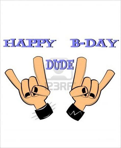 imagenes feliz cumpleaños rock im 225 genes bonitas para desear feliz cumplea 241 os amigo