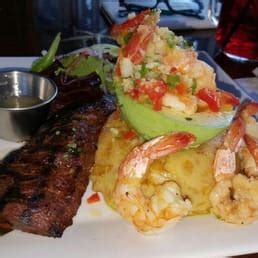joeys shrimp house joey s shrimp house 143 photos 204 reviews seafood 1432 n western ave west