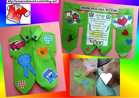 Idee De Cadeau Pour La Fete Des Pere A Faire Soit Meme by Fete Des Peres