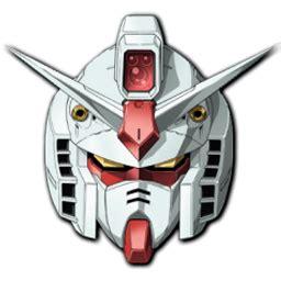 Kaos Gundam Mobile Suite 15 16 gundam rx 78 2 by vietanhussr on deviantart