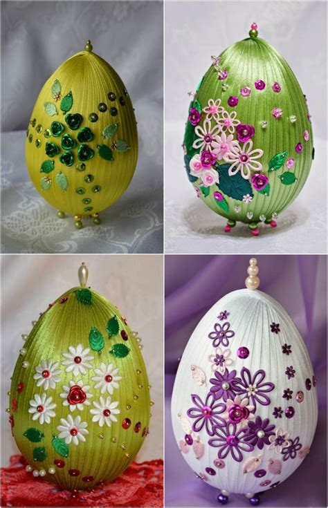egg crafts for crafts using styrofoam eggs