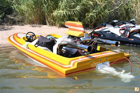 hot boats for sale hotboat of the month october vote here
