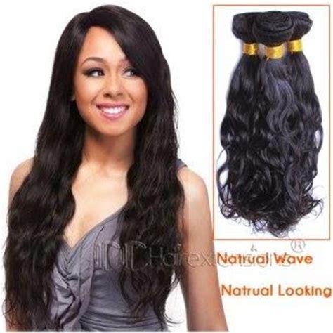 bellamy vs cc hair extensions cc hair extensions paperblog