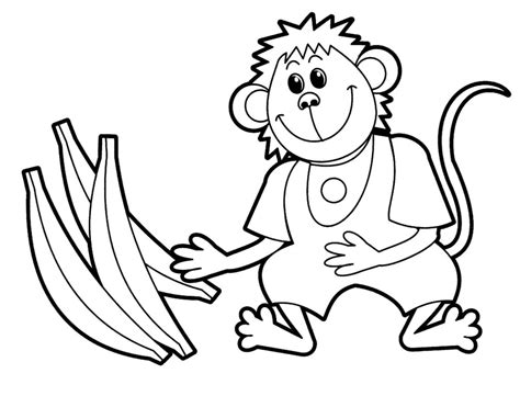 Childrens Coloring Pages Animals Az Coloring Pages Childrens Animal Coloring Pages