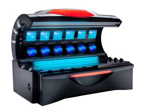 tanning bed vs sun high pressure tanning beds sportareddo was the first to deliver a combination bed