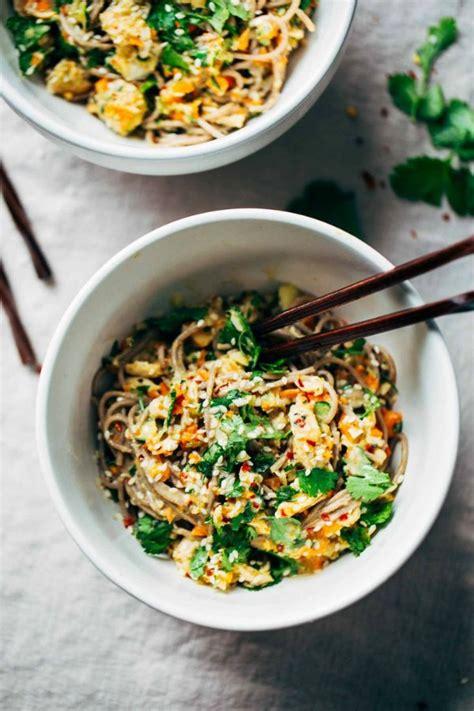 25 super healthy bowl recipes foodiecrush