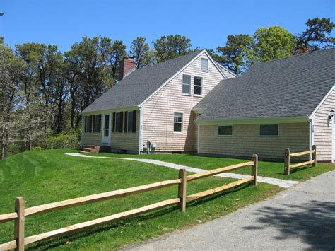 summer rentals cape cod ma chatham vacation rental home in cape cod ma 02650 3 10