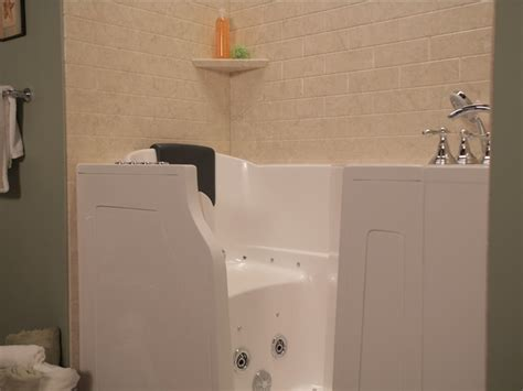 bathroom remodel albuquerque albuquerque bathroom remodeling new mexico bathroom