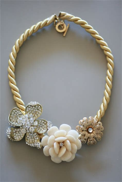 diy jewelry diy jewelry projects roundup 20 of our favorite designs