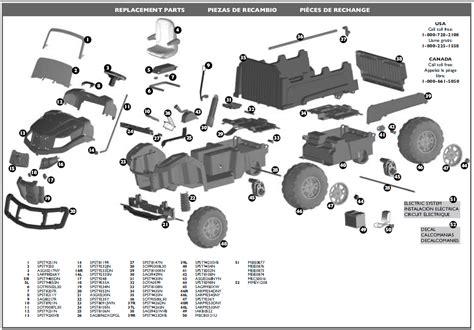 deere 316 wiring diagram pdf deere 316