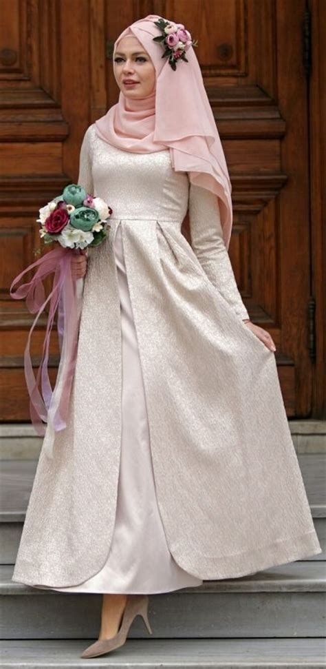 011 Baju Muslim Gamis Maxi Abaya Glamor 73 muslim wedding dresses with photos 2017 collection
