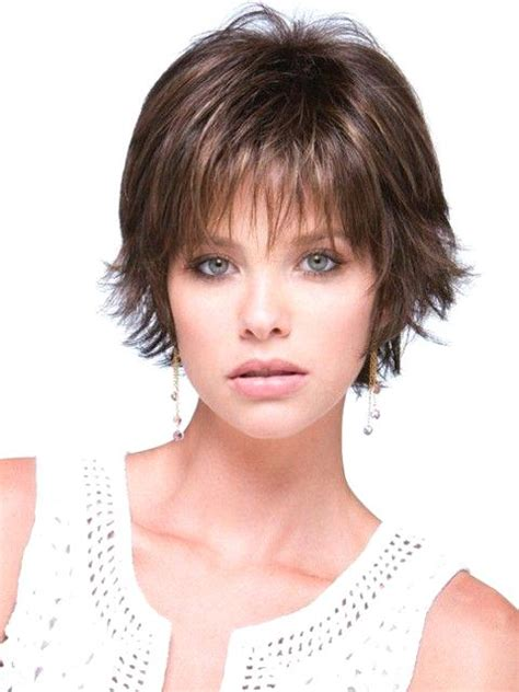 hairstyle for square face on saree home improvement hairstyles fine hair hairstyle tatto