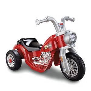 Power Wheels F150 Harley Davidson Truck Power Wheels 174 Harley Davidson 174 Lil Harley 174 Shop Power
