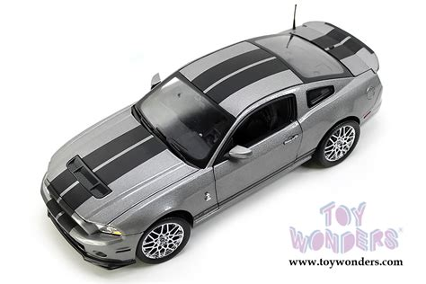Mogu Top Gy 1 2013 ford shelby gt500 top sc395 1 gy 1 18 scale shelby wholesale diecast model car