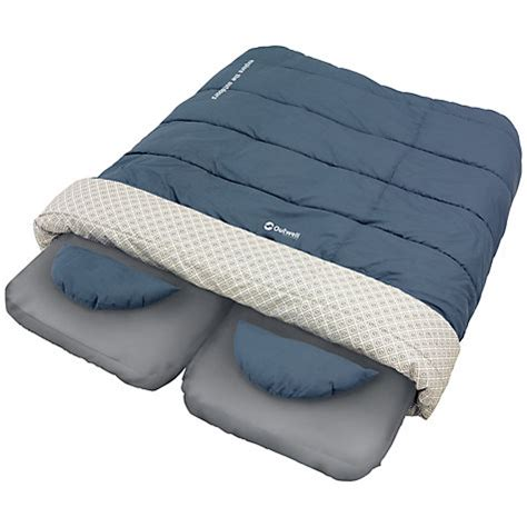 buy outwell caress air bed lewis