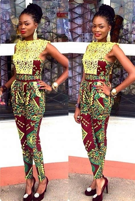 african latest ankara style ankara styles african fashion short dresses