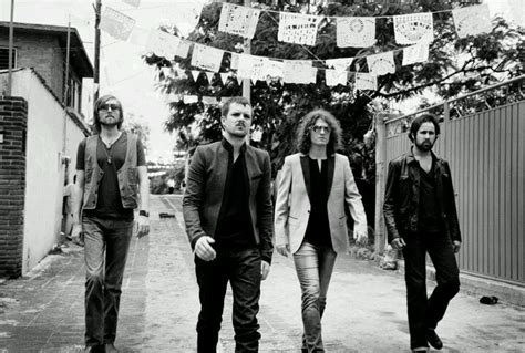 Cd Killers Sams Town Usa Press 1000 images about the killers on lightning bolt lyrics and lyrics to