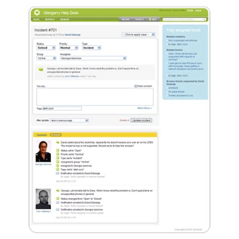 jira service desk vs zendesk zendesk alternatives top 10 customer helpdesk software