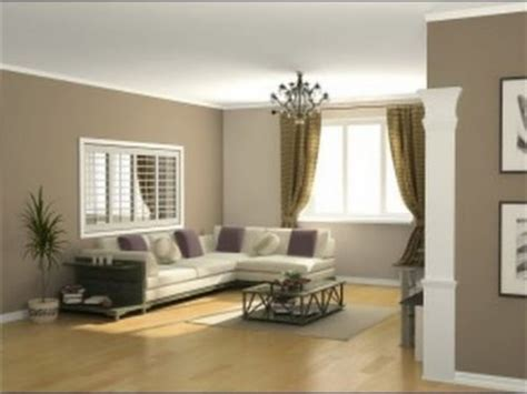 paint color options for living rooms 18 paint charts for living room get furnitures for home