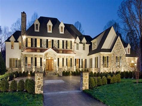 luxury estate home plans luxury homes mansions luxury mansion home plans lake house builders mexzhouse