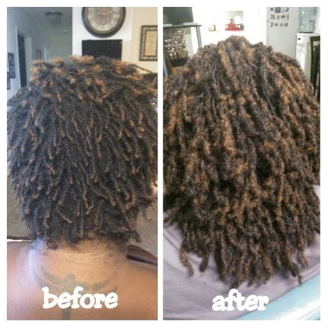 synthetic dreads dallas dread shops in dallas dread extensions dallas texas