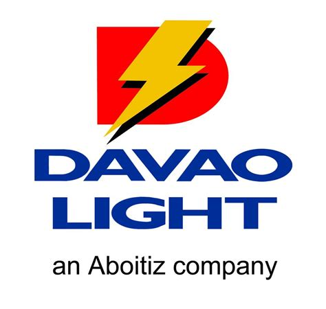 light companies in davao light and power company dlpc power interruption