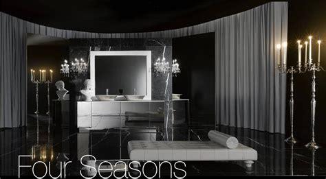 fancy bathroom decobizz com luxury bathroom designs decobizz com