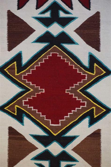 Teec Nos Pos Rugs by Teec Nos Pos Navajo Rug For Sale S Navajo Rugs