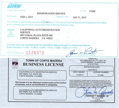 Dmv Number Search California Dmv License Number Lookup
