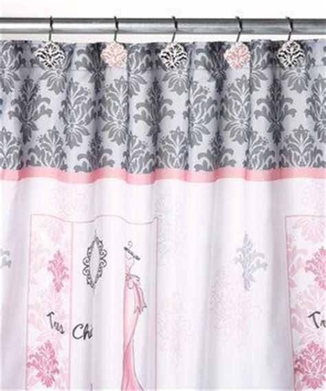 diva shower curtain diva shower curtain hook set