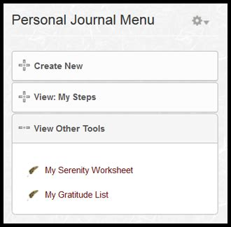 12 Step Worksheets by All Worksheets 187 12 Steps Worksheets Printable