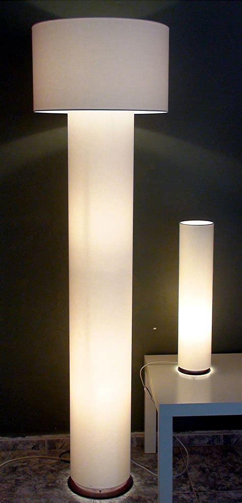 images  lamparas  sala comedor  pinterest