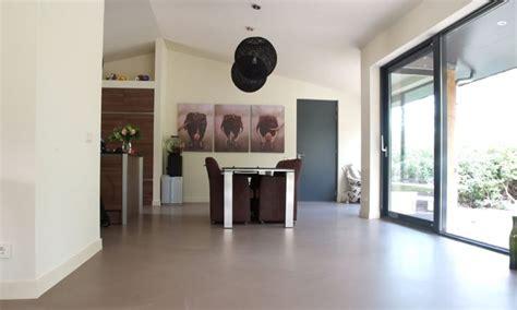 resine per pavimenti fai da te resine per rivestimenti materiali fai da te utilizzare